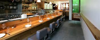 The Breslin Bar And Grill by Locallocal Contigo