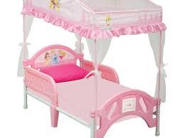 Little Mermaid Crib Bedding by Bedding Set Wonderful Airplane Toddler Bedding Boy Baby Bedding