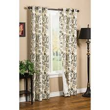 Thermalogic Curtains Home Depot by 33 Best Window Treatments Images On Pinterest Cornice Boards