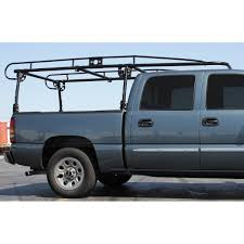 800 Lb. Capacity Full Size Truck Rack Best Cheap Ladder Racks Buy In 2017 Youtube Homemade Truck Rack Hitch Kayak Carrier Diy Wooden For How To Aaracks Model Apx25 Extendable Alinum Pickup Cap World Shop Hauler Removable Side At Lowescom Universal Amazoncom Maxxhaul 70423 400 Lb Northern Tool Equipment Boxes Caps Commercial By Adrian Steel