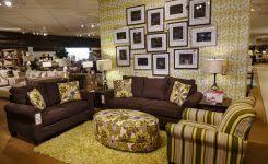 Furniture Craigslist Furniture Oahu Craigslist Furniture Oahu in