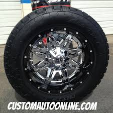 Custom Automotive :: Packages :: Off-Road Packages :: 20x10 Fuel ... New Chevy Trucks For Sale In Greendale Kelsey Chevrolet Amazoncom Truck Suv Wheels Automotive Street Offroad 375 Warrior Vision Wheel Mini Metro Unisex Messenger Bag Fits Laptops Up To 15 Chrome Black Or Lugs On Fx4 Wheels Ford F150 Forum Holographic Cws Allnew 2019 Ram 1500 Review A 21st Century Pickup Truckwith The Custom Packages 20x10 Fuel Xd Series Xd200 Heist Center With And Milled Matheny Motors Parkersburg Charleston Morgantown Wv Gmc Dubsandtirescom 22 Inch Gianelle Santos 2ss Lip