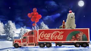 Coca-Cola Christmas Truck | Christmas Graphics 1 (Misc.) | Pinterest ... Coca Cola Christmas Commercial 2010 Hd Full Advert Youtube Truck In Huddersfield 2014 Examiner Martin Brookes Oakham Rutland England Cacola Festive Holidays And The Cocacola Christmas Tour Locations Cacola Gb To Truck Arrives At Silverburn Shopping Centre Heraldscotland The Is Coming To Essex For Four Whole Days Llansamlet Swansea Uk16th Nov 2017 Heres Where Get On Board Tour Events Visit Southend