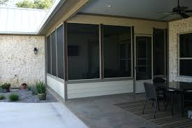 Carports And Awning Carports Carport Awning Kits Metal Boat ... Carports Cheap Metal Steel Carport Kits Do Yourself Modern Awning Awnings Sheds Building Car Covers Prices Buy For Patios Single Used Metal Awnings For Sale Chrissmith Boat 20x30 Garage Prefab Rader Metal Awnings And Patio Covers Remarkable Patio