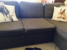 canape nimes meuble fresh depot vente meuble nimes hi res wallpaper pictures