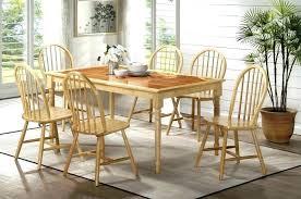 Slate Top Dining Table Modern Kitchen Ideas And Makeovers Tile Tables Dinette Sets For Sale Black