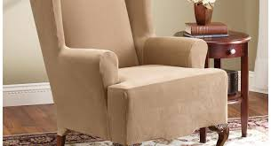 chairs sofa armchair covers beguile sofa recliner slip covers