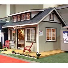 Tuff Shed Home Depot Cabin by 27 Best Tuff Shed Cabins Images On Pinterest Shed Cabin Tuff