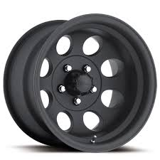 Ultra Motorsports Wheels | Rim Brands | RimTyme