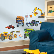 Kid's Peel & Stick Wall Decals Mega Trucks By NewSpeedLimit, $15.99 ... Designs Whole Wall Vinyl Decals Together With Room Classic Ford Pickup Truck Decal Sticker Reusable Cstruction Childrens Fabric Fathead Paw Patrol Chases Police 1800073 Garbage And Recycling Peel Stick Ecofrie Fire New John Deere Pink Giant Hires Amazoncom Cool Cars Trucks Road Straight Curved Dump Vehicles Walmartcom Monster Jam Tvs Toy Box Firefighter Grim Reaper Version 104 Car Window