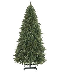 8 Ft Christmas Trees For Sale by 8 To 9 Foot Artificial Christmas Trees Tree Classics