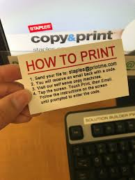 One Of Our P&M Associates Made These Business Cards The Other Day To ... Staples Black Friday Ads Sales And Deals 2018 Couponshy Coupons Promo Code Discount Up To 50 Aug 1920 Free Shredding Up 2lbs With Coupon Holiday Cards Personalized Custom Inc Wikipedia Launches On Shopify Plus Bold Commerce Print Axiscorneille Expired Staplescom 20 Off 75 With 43564 Or 74883 Mystery Rewards Is Back July 2019 Ymmv Targeted 40 Copy Print Codes August Ad Back School 72984 Southern Savers