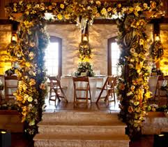 Post Navigation Wedding Venue