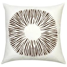 Beautiful Rustic Throw Pillows For 44 Decorative Pillow Covers