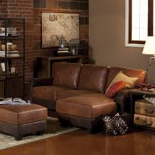 Bobs Furniture Living Room Ideas by Living Room Modular Couch Cheap Leather Sectional Couches Sams