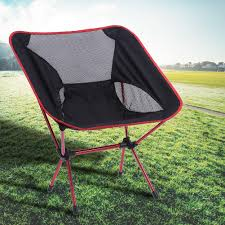 Portable Folding Chair Camping Chair Aluminium For Outdoor Picnic Ez Funshell Portable Foldable Camping Bed Army Military Cot Top 10 Chairs Of 2019 Video Review Best Lweight And Folding Chair De Lux Black 2l15ridchardsshop Portable Stool Military Fishing Jeebel Outdoor 7075 Alinum Alloy Fishing Bbq Stool Travel Train Curvy Lowrider Camp Hot Item Blue Sleeping Hiking Travlling Camping Chairs To Suit All Your Glamping Festival Needs Northwest Territory Oversize Bungee Details About American Flag Seat Cup Holder Bag Quik Gray Heavy Duty Patio Armchair