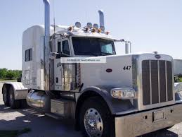 Used Toters For Sale By Owner Autos Post - Einladung Hochzeit Rvhaulers Dj Volvo 780 500 Hp Special Edition Sold Youtube Used Toter Home Call 800 7303181 Mobile Home Toters Rays Truck Photos 97 Kenworth T300 Western Hauler Bed Right Hand Drive Trucks 817 710 5209right Renegade Rvs For Sale Rv Sales Rvtradercom Custom Beds By Herrin Heavy Duty 1569 07 Gmc 5500 U Haul Car Hauler For Hot Shot Trucker Auto Crew Cab Intertional Crew Cab2003 Cab Intertional Haulers Trucks Nomads Our Toter