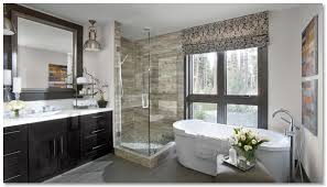 Best Paint Color For Bathroom Cabinets by 2014 Bathroom Paint Colors The Best Color Choices