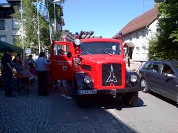 File:Classic Firefighter Truck In Germany.jpg - Wikimedia Commons Firefighter 1 Other Seriously Injured In Fire Truck Collision Cbs Dz License For Refighters New York City Refighter Truck Fdny Tower Ladder Driving Fire Stock Photo Dissolve Bizarre Accident Hospitalized After Falling Out Of His About Us Trucks Rescue Apk Download Gratis Simulasi Permainan Finds Stolen Completely Stripped Modern Flat Isolated Illustration Vector Drops From The During Refighting Ez Canvas Red Free Image Peakpx Buy Online Saurer S4c 1952 Tea Sheeted