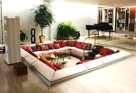 Living Room Furniture Sets Under 500 Uk by Delightful Details For Affordable Living Room Furniture Www