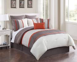 California King Rustic Bedding Sets Tokida for