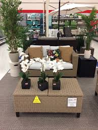 Albertsons Grocery Patio Furniture by Outdoor Furniture Clearance Passionate Penny Pincher