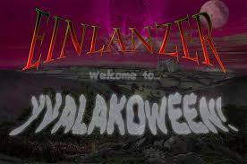 Tf2 Halloween Spells Permanent by News All News