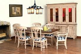 Full Size Of Country Style Dining Table And Chairs Uk Cheap Room Sets French Provincial For