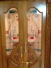 Wooden Doors For Pooja Room Photo Album - Woonv.com - Handle Idea Puja Room Design Home Mandir Lamps Doors Vastu Idols Design Pooja Room Door Designs Pencil Drawing Home Mandir Lamps S For Simple For Small Marble Images Wooden Sc 1 St Entrance This Altar Is Freestanding And Can Be Placed On A Shelf Or The 25 Best Puja Ideas On Pinterest In Interior Designers Choice Image Doors Amazoncom Temple Mandap