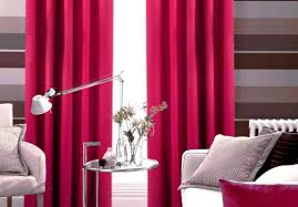 Walmart Curtains And Drapes Canada by Blinds Important Blackout Drapes Hire Wonderful Blackout