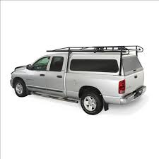 Kargo Master Heavy Duty Pro II Pickup Truck Topper Ladder Rack For ... Ford F250 Pickup Truck Wcrew Cab 6ft Bed Whitechromedhs White Back View Stock Illustration Truck Drawing Royalty Free Vector Clip Art Image 888 2018 Super Duty Platinum Model Pick On Background 427438372 Np300 Navara Nissan Philippines Isolated Police Continue Hunt For White Pickup Suspected In Fatal Hit How Made Its Most Efficient Ever Wired Colorado Midsize Chevrolet 2014 Frontier Reviews And Rating Motor Trend 2016 Gmc Canyon