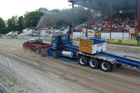 Diesel Motorsports: Sled Pulling Rules - Past - Present - Future . . . Firewater Pulling Tractor Justin Edwards New Haven Mo Youtube Altenburg Truck Pull East Perry Fair Posts Facebook Tractor Garden Field Itpa Washington Town Country 2016 Missouri State And Behind The Scenes Pulling Through Eyes Of Announcer Miles Krieger Llc Diesel Trucks Event Coverage Mmrctpa In Sturgeon Mo Big Motsports May 2017 Home