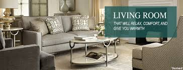 Luxury Living Room Furniture At Discount Outlet Prices