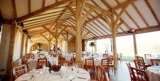 1 Wedding Venue Northamptonshire
