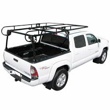 5 Best Truck Bed Mount Cargo Carriers To Double Your Cargo Space ... 60 Folding Truck Car Cargo Carrier Basket Luggage Rack Hitch Travel Bed Active System For Ram With 64foot Hold Buyers Guide November Work Review Magazine Curt Roof Mounted Rack18115 The Home Depot H2 144 Alinum Ram Promaster Van 159wb Ingrated Gear Box Best Choice Products 60x20in Mount Proseries Heavy Duty Single Sided Ladder Truckshtmult X 25 Hauler Vantech P3000 Honda Ridgeline 2017newer Racks Leitner Designs Active Cargo System Full Size 512 Quadratec Lweight With Jumbo Rainproof