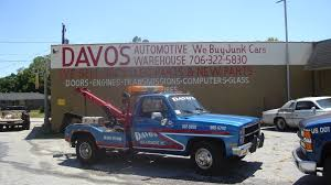 Davo Auto - Since 1980 » Home Golden Rocket 1957 Shorpy Historical Photos 2018 Nissan Titan Xd Single Cab New Cars And Trucks For Sale Mercedesbenz Amg Models In Columbus Ga A Vehicle Dealer Sons Chevrolet Near Fort Benning About Gils Prestige A Dealership Ford Inventory Dealer Ptap Perfect Touch Automotive Playground Georgia Enterprise Car Sales Certified Used Suvs Holiday Inn Express Suites Columbusfort Hotel By Ihg Performance Auto Finder Find For 31904