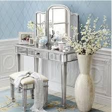 Pier 1 Mirrored Dresser by Best 25 Pier One Bedroom Ideas On Pinterest Pier One Furniture