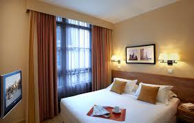 100 Saint Germain Apartments Serviced Apartment Citadines DesPrs Paris