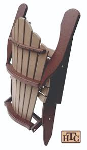Folding Adirondack Chair   Town & Country Artifact Baby Rocking Chair Rdg Display For Htc Desire 728 Complete Folder Lcd Price In India Htc The Boss Chair Queta Colony Office Dealers Nagpur High Back Folding Chairs Concepts By Eric Sia At Coroflotcom Adirondack Town Country Universal Phone Stand Holder Bracket Mount Iphone 6 Samsung Galaxy Lg Smartphone Black Accsories Best Online Jumia Kenya Kmanseldbaaicwheelirwithdetachablefootrests Replacement Parts 28 Images Zero Gravity Musical No 4 Installation Andreea Talpeanu Saatchi Art