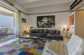 100 What Is A Loft Style Apartment Central Partment With Spectacular Panoramic Views In