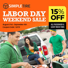 Simple Tire Coupon Code 40 Off Clearly Contacts Coupons Promo Codes November 2019 How To Buy Tire Chains Pep Boys 15 Best Coupon Wordpress Themes Plugins Athemes Member Savings Programs Landscape Ontario 72019 Tesla Model 3 Complete Spare Kit Wcarrying Case Modern 48012in With 4 Lug Rim Load B Rack Free Shipping Nov Walmart Grocery 10 Using The Silvercar Visa Infinite Discount Code Tires Easy Coupon Amazon Ireland Website Magento Shopping Cart And Catalog Price Rules Guide