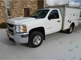 2008 Chevrolet Silverado For Sale | ClassicCars.com | CC-1059844 Lifted Ford Trucks For Sale In Iowa Best Truck Resource Market Used Commercial Heavy Fresh Diesel For 7th And Pattison 1972 Chevrolet Ck Sale Near Cedar Rapids 52404 1965 C10 Classics And Models Pinterest 1997 F800 Refuse Truck Item Bz9976 Sold March 1 Ve Nissan Hardbody Pickup Des Moines 1996 Dodge Ram 1500 Pickup Dc4753 Novem Lunch Canteen Food In 1971 Bettendorf 52722 2004 Titan King Cab Dz9057
