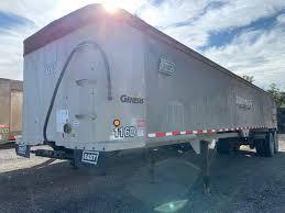 AMG Truck & Equipment