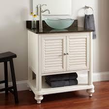 70 Bathroom Vanity Single Sink by 70 Inch Bathroom Vanity Mission Spa 70 In Double Vanity In Pearl