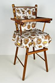 Cosco High Chair Recall 2010 by 115 Best High Chairs U0026 Potties Images On Pinterest Dolls Baby