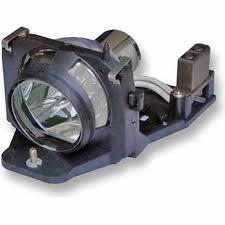 hi ls infocus ls110 sp110 replacement projector l bulb