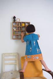 574 best kids fashion summer 2015 images on pinterest kids