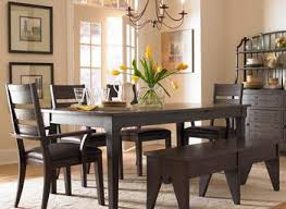 Chandelier Over Dining Room Table by Dining Room Chandelier Height Provisionsdining Co