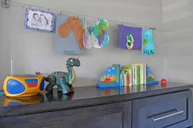 Dignitet Curtain Wire Nz by Clip It Up 8 Ways To Display Kids U0027 Art