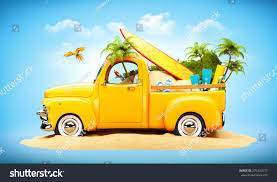 Pickup Truck Sand Surf Palms Trunk Stock Illustration 276434570 ... Truck Fuse Box Complete Wiring Diagrams Opened Modern Silver Trunk Pickup View From Angle Isolated On Homemade Bed Drawers Youtube 2012 Ram 2500 Reviews And Rating Motor Trend Test Driving Life Honda Ridgeline Trucks 493x10 Black Alinum Tool Trailer 2015 Toyota Tundra 4wd Crewmax 57l V8 6spd At 1794 Gator Gtourtrk452212 Pack Utility 45 X 22 27 Pssl Fabric Collapsible Toys Storage Bin Car Room Amazoncom Envelope Style Mesh Cargo Net For Ford F Gtourtrk30hs 30x27 With Casters Idjnow Floor Pet Mat Protector Dog Cat Sleep Rest